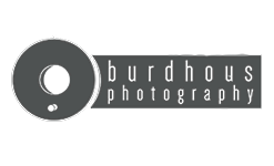 Burdhous Photography
